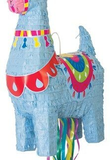 Piñata - Llama