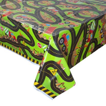 Themed Table Covers