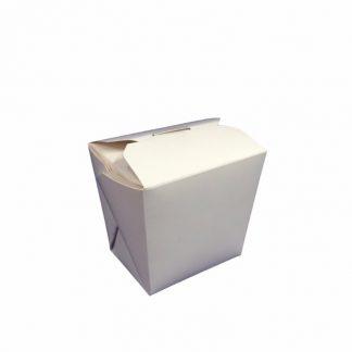 Noodle Box 50pk
