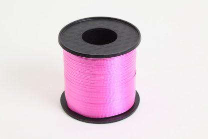 Curling Ribbon Magenta Pink, 450M
