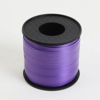 Curling Ribbon Purple, 450M