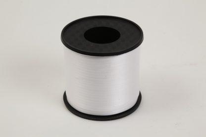 Curling Ribbon Silver, 450M