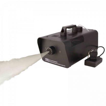 Smoke Machine Liquid/Fluid 1L