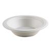 Sugar Cane Bowl 50pk