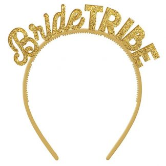 Bachelorette Headbands 6pk