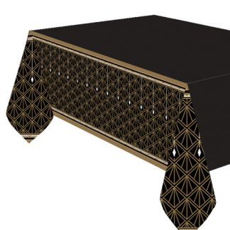 Hollywood Table Cover