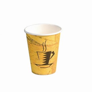 Coffee Cup 280ml 50pk