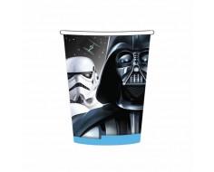 Star Wars Cups 8pk